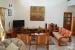 Carana-Hilltop-Villa-lounge-chair-area
