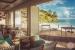 Carana-Hilltop-Villa-lounge-deck-area