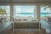 Carana-Hilltop-Villa-lounge-overlooking-deck-area