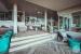 Carana-Hilltop-Villa-outside-deck-area