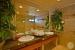 Coco-de-Mer-Hotel-Jr-Suite-bathroom