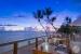 Coco-de-Mer-Hotel-Outdoor-dining