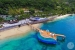 Coco-de-Mer-Hotel-ariel-view-of-beach
