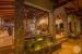 Coco-de-Mer-Hotel-reception-and-lounge