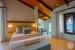 Coco-de-Mer-Hotel-standard-room-category