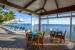 Coco-de-Mer-Hotel-terrace