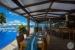 Coco-de-Mer-Hotel-terrace-dining