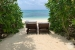 Denis-Private-Island-beachfront-chairs