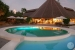 Denis-Private-Island-pool-at-night