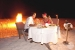 Denis-Private-Island-private-beach-dinner