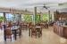 Doubletree-by-Hilton-Seychelles-Allamanda-Resort-and-Spa-
