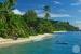 Doubletree-by-Hilton-Seychelles-Allamanda-Resort-and-Spa-Beachfront