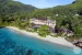 Doubletree-by-Hilton-Seychelles-Allamanda-Resort-and-Spa-Overview-of-beach