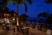 Doubletree-by-Hilton-Seychelles-Allamanda-Resort-and-Spa-bar-lounge