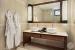 Doubletree-by-Hilton-Seychelles-Allamanda-Resort-and-Spa-bathroom-sinks