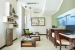 Doubletree-by-Hilton-Seychelles-Allamanda-Resort-and-Spa-business-center