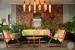 Doubletree-by-Hilton-Seychelles-Allamanda-Resort-and-Spa-lounge