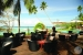 Doubletree-by-Hilton-Seychelles-Allamanda-Resort-and-Spa-lounge-chairs