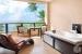 Doubletree-by-Hilton-Seychelles-Allamanda-Resort-and-Spa-room-tub