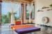 Doubletree-by-Hilton-Seychelles-Allamanda-Resort-and-Spa