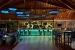Hilton Seychelles-Labriz-Resort-and-Spa-bar