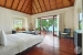 Hilton Seychelles-Labriz-Resort-and-Spa-deluxe-beachfront-room-with-pool
