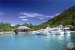 Hilton Seychelles-Labriz-Resort-and-Spa-exterior-view-from-ocean