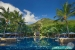 Hilton Seychelles-Labriz-Resort-and-Spa-pool