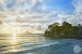 Hilton Seychelles-Northolme-Resort-and-Spa-View-of-ocean