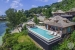 Hilton Seychelles-Northolme-Resort-and-Spa-ariel-view-of-infinity-pool