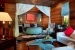 Hilton Seychelles-Northolme-Resort-and-Spa-bedroom