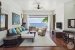 Hilton Seychelles-Northolme-Resort-and-Spa-bedroom-area