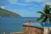 Hilton Seychelles-Northolme-Resort-and-Spa-infinity-pool