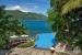 Hilton Seychelles-Northolme-Resort-and-Spa-infinity-pool-and-deck