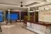 Hilton Seychelles-Northolme-Resort-and-Spa-lobby