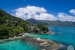 Hilton Seychelles-Northolme-Resort-and-Spa-oceanview