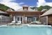 Hilton Seychelles-Northolme-Resort-and-Spa-pool