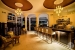 Hotel-L'Archipel-Seychelles-bar