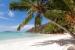 Hotel-L'Archipel-Seychelles-beachfront