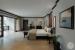 Hotel-L'Archipel-Seychelles-bedroom