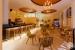 Hotel-L'Archipel-Seychelles-lounge-area