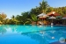Hotel-L'Archipel-Seychelles-main-pool