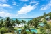 Hotel-L'Archipel-Seychelles-overview-of-property