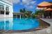 Hotel-L'Archipel-Seychelles-pool-deck