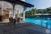 Hotel-L'Archipel-Seychelles-restaurant-deck