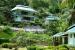 Hotel-L'Archipel-Seychelles-room-Building