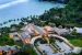 Kempinski-Seychelles-resort-ariel-view-of-resort