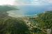 Kempinski-Seychelles-resort-ariel-view-of-resort-area