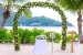 Kempinski-Seychelles-resort-beach-wedding-gazebo