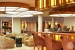 Kempinski-Seychelles-resort-bar